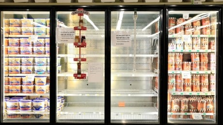 Listeria recall: What you need to know about the foodborne bacteria
