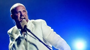 Tragically Hip fans cry foul after presale tickets scooped up in minutes