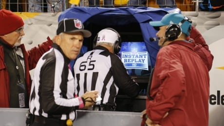 nfl-replay