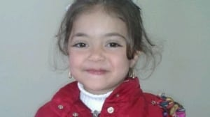 Syrian refugee desperate to find niece after family dies in boat disaster