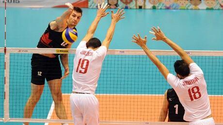 gavin-volleyball