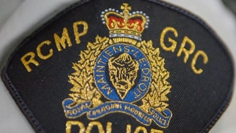 Former Kamloops RCMP officer charged with cocaine trafficking