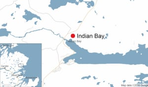 suttons bay hindu single men Cities in zip code 49682 suttons bay, mi there are also a slightly higher than average number of families and a slightly less than average number of single.