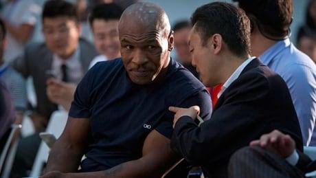 Mike-Tyson-China