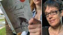 Annabel Kathleen Winter Q&A book club