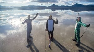 Canadians shamed for disrespecting iconic American landmarks