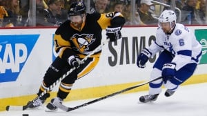 NHL playoffs: What you need to know for Lightning-Penguins Game 7