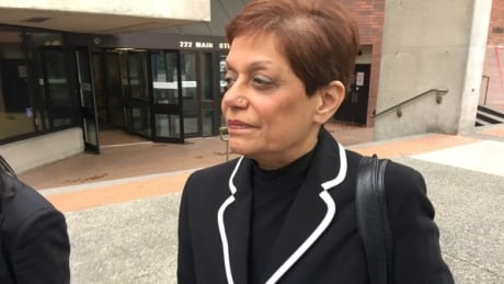 Vancouver notary guilty on 28 counts in relation to $110M Ponzi scheme