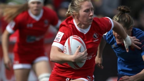 Womens Rugby Canada 20160417