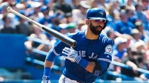 Back to baseball: Catch up on the Blue Jays' season