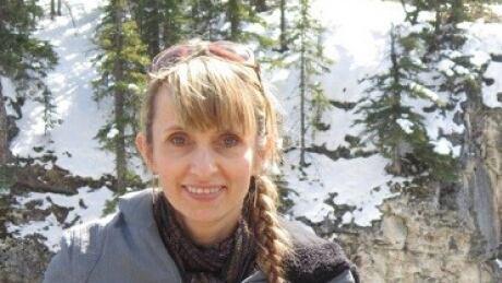 Kelowna woman missing after last seen in Gyro Park, Trail B.C.