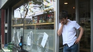 St-Henri looting puts spotlight on Montreal neighbourhood's gentrification