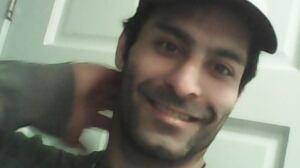 Death of Jastinder Athwal found in Lynn Creek deemed suspicious