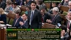 Trudeau votes against amendments to Bill C-14