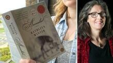 Annabel Kathleen Winter live Q&A
