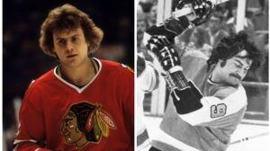 Former NHL stars Rick MacLeish, Tom Lysiak dead at 66, 63