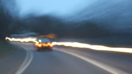 Okanagan motorist fined for driving twice the speed limit: 210 km/h