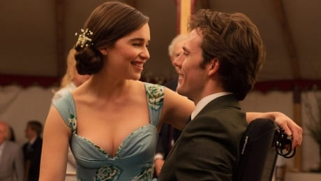 Emilia Clarke's romance film Me Before You riles disability activists