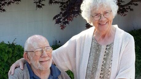 Quamichan Inn blaze a close call for honeymooning couple