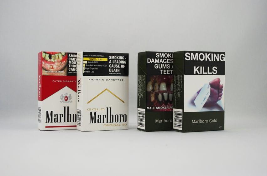 Order cheap Lambert Butler cigarettes online