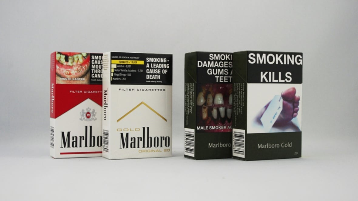 Cheapest Camel cigarettes NZ