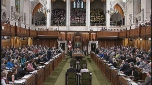 Assisted dying bill passes