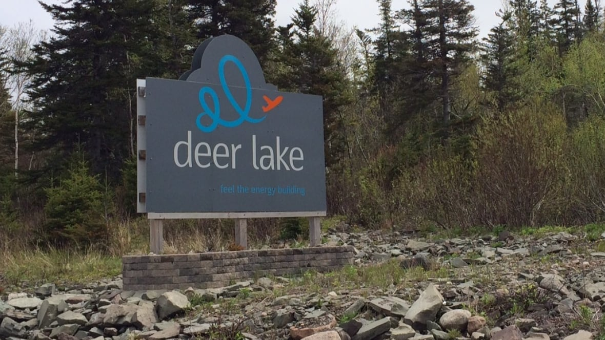 Contact Us - Deer Lake Motel - Your Welcome is Here