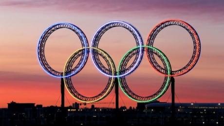 Olympic-Rings-02192016