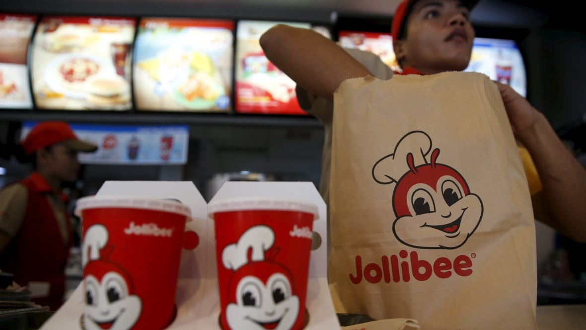 Is Jollibee coming to Winnipeg? Rumour has Filipino ...