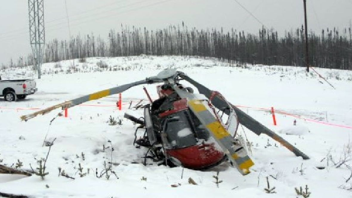 rescue games helicopter with Details Released Of Helicopter Crash Near Key Lake 1 on Details Released Of Helicopter Crash Near Key Lake 1 additionally 3030 9123 as well Money Transporter 60142 as well Super Hero High School 41232 as well Helicopter Game.