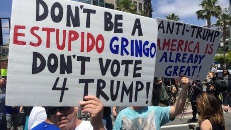 Trump Rally San Diego-7