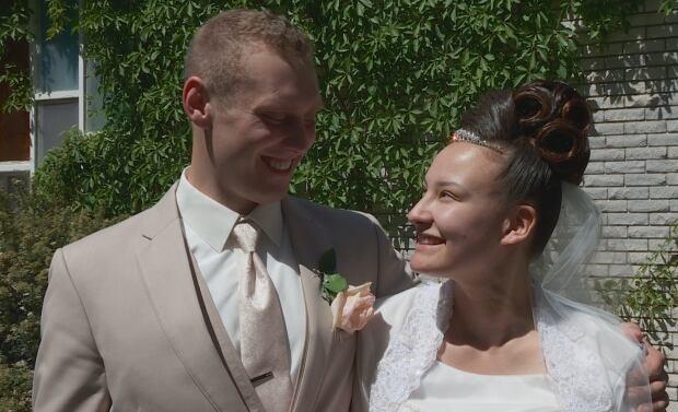 Fort Mac Wedding2