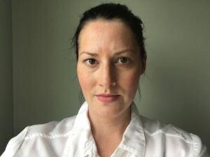 Melissa Della Porta