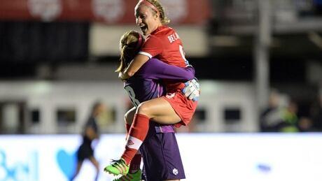 Canada-Womens-Soccer
