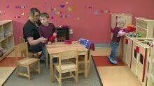 Kidz Corner Early Learning Academy, Poole's Corner, PEI