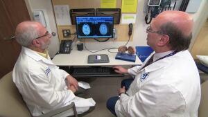 dr. freedman dr. atkins ms research ottawa hospital