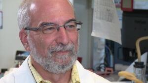 dr. atkins ottawa hospital ms research