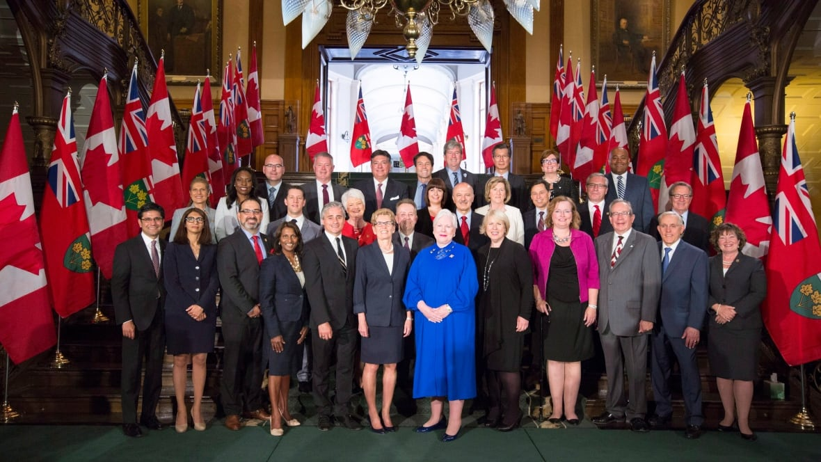Image Result For Cabinet Shuffle