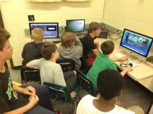 film schools canada: