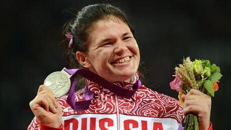 Darya-Pishchalnikova