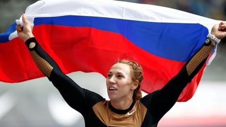 Maria-Abakumova-Russia-Doping