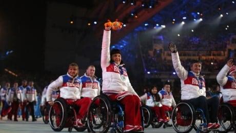 Paralympians-03142016