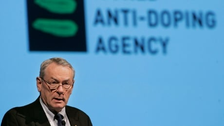 Anti-Doping-Summit-11172007