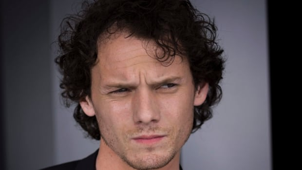 Actor Anton Yelchin died on June 19, 2016 after he was pinned by his SUV, a 2015 Jeep Grand Cherokee, while in his driveway.