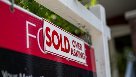 Ontario looking 'very closely' at B.C. tax aimed at foreign homebuyers