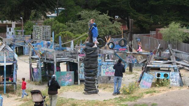 325 playground main