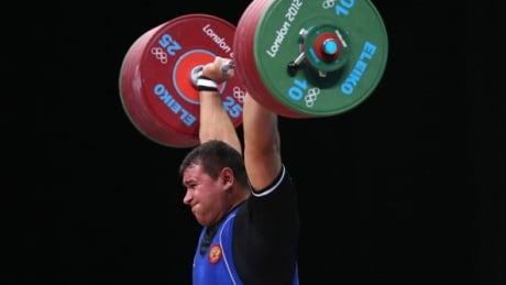 albegov-ruslan-london-olympics