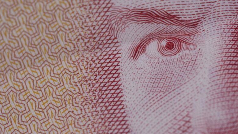 CANADA DOLLAR 2