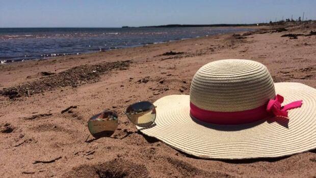 YourPEI-Beach
