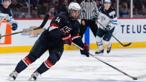 NHL Draft: Toronto Maple Leafs hold No. 1 pick